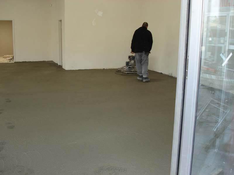 Concrete-Floor-Construction-5