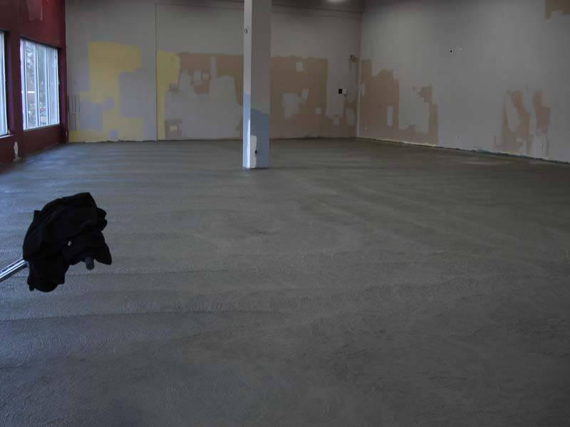 Concrete-Floor-Construction-6