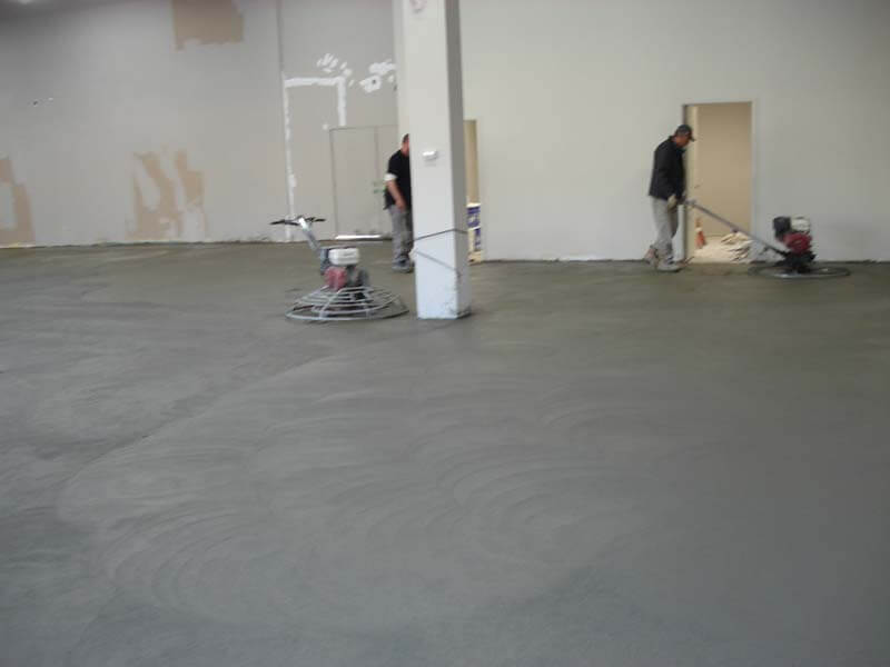 Concrete-Floor-Construction-8