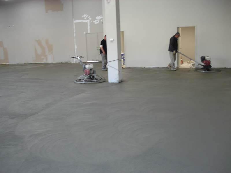 Concrete-Floor-Construction-8