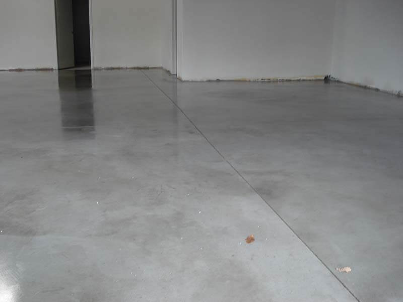 Concrete-Floor-Construction-Company-14