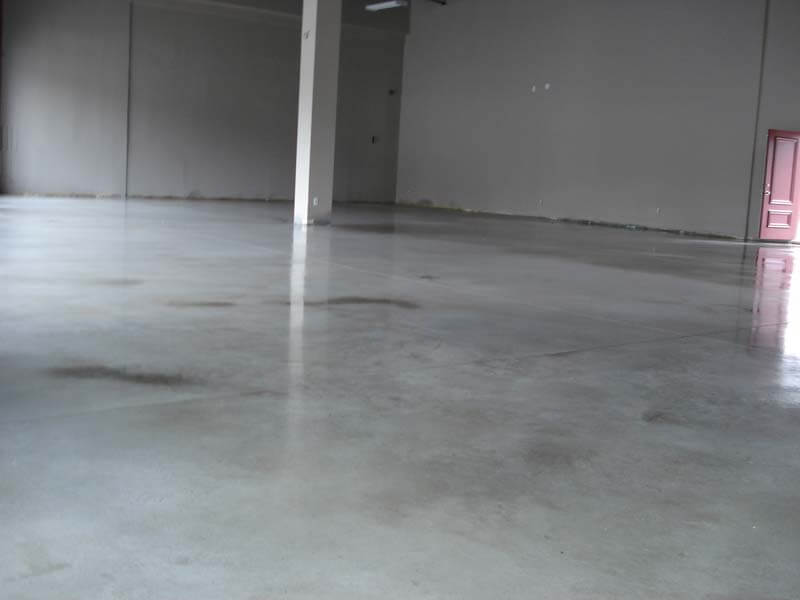 Concrete-Floor-Construction-Company-16