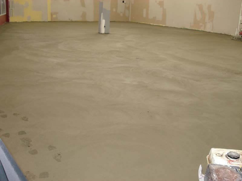 Concrete-Floor-Construction-Company-2