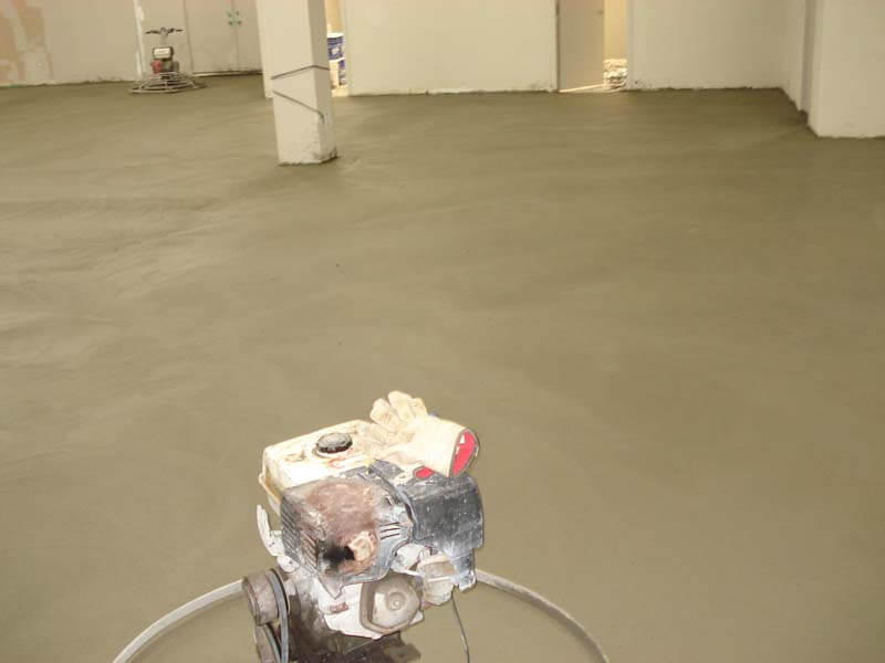 Concrete-Floor-Construction-Company-3