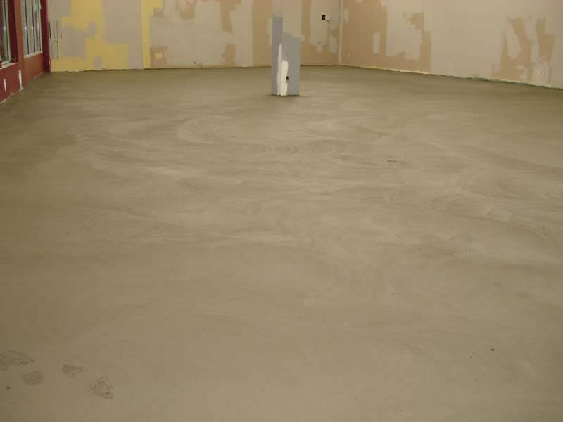 Concrete-Floor-Construction-Company-4