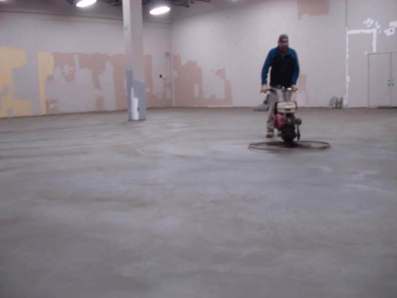 Concrete-Floor-Construction-Company-5