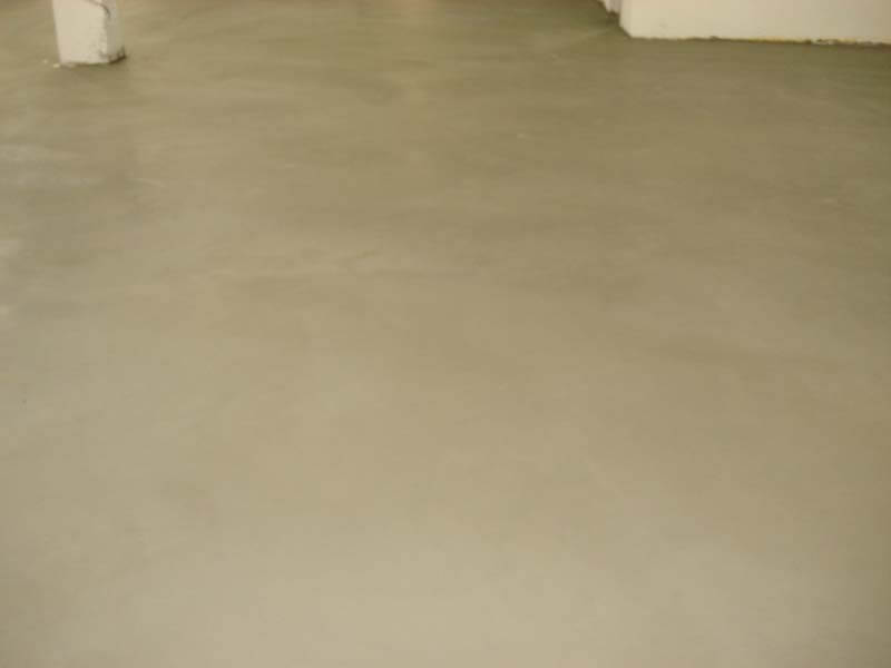 Concrete-Floor-Construction-Company-6