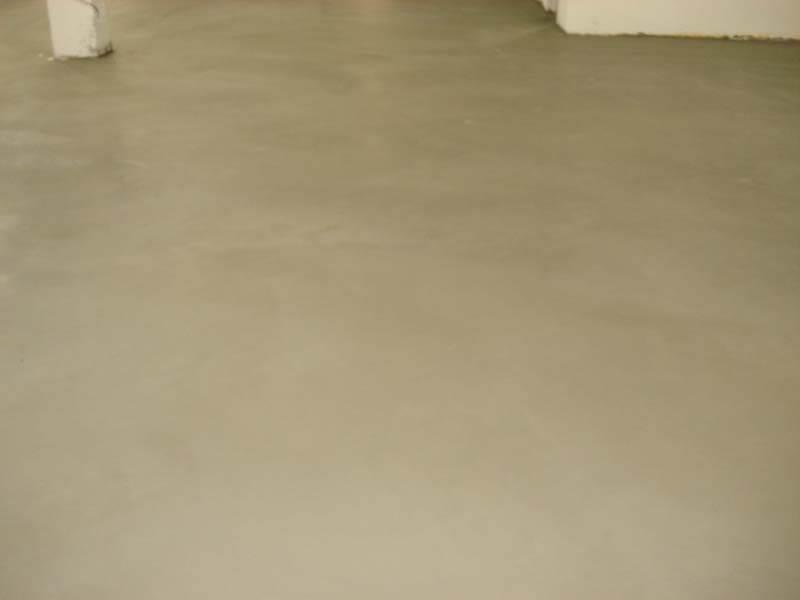 Concrete-Floor-Construction-Company-6