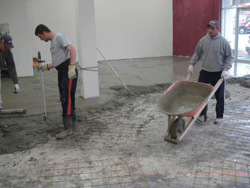 Concrete-Floor-Construction-Contractor-1