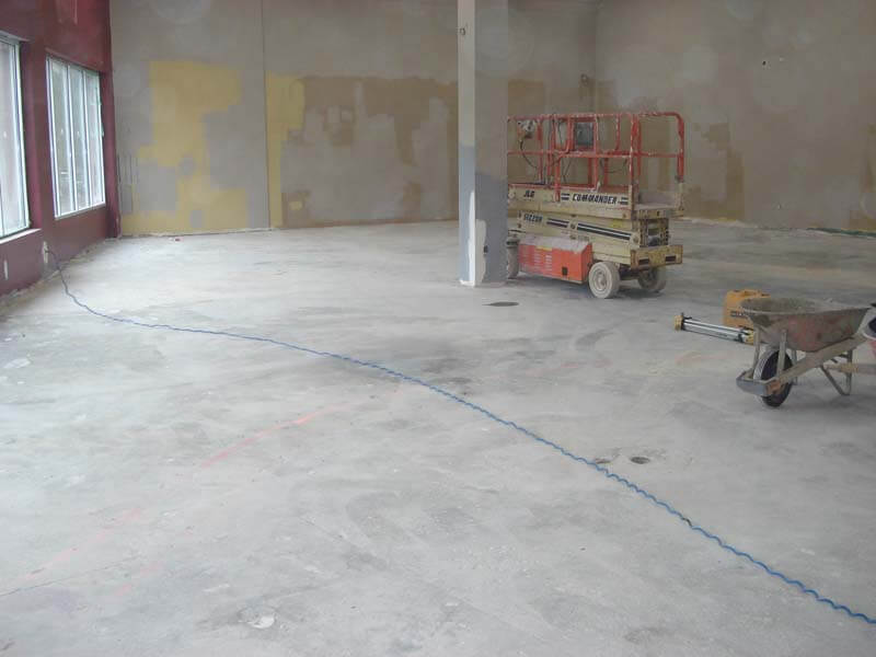 Concrete-Floor-Construction-Contractor-13