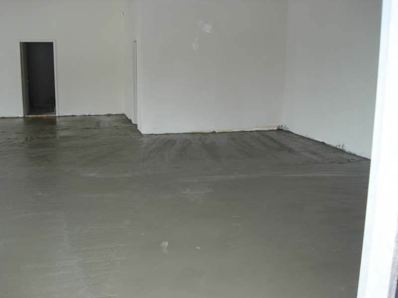 Concrete-Floor-Construction-Contractor-14