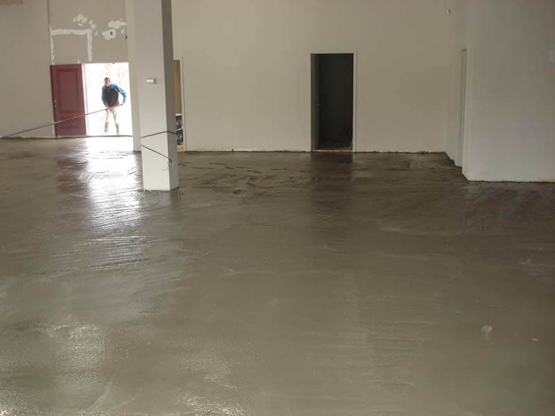 Concrete-Floor-Construction-Contractor-15