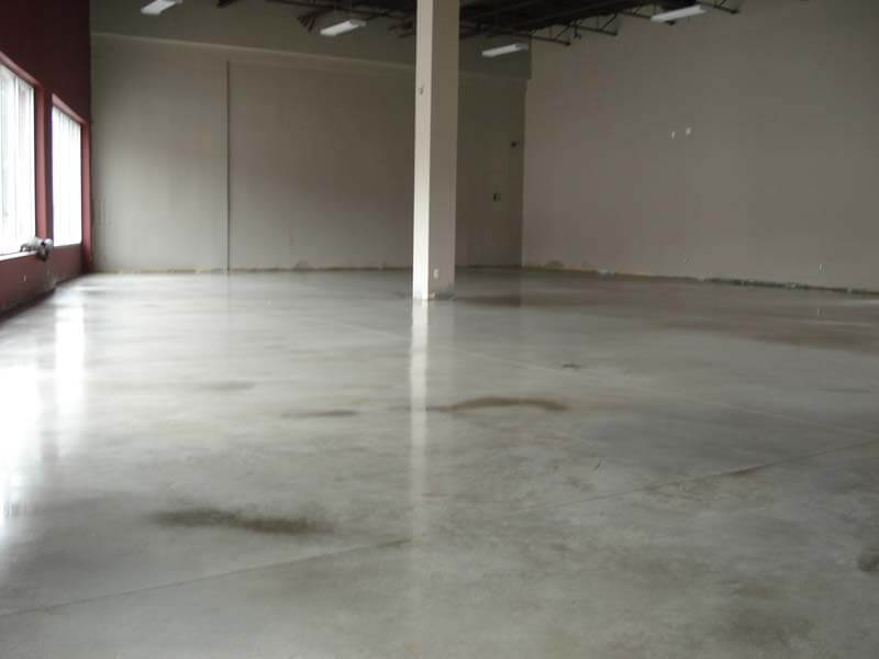 Concrete-Floor-Construction-Contractor-2