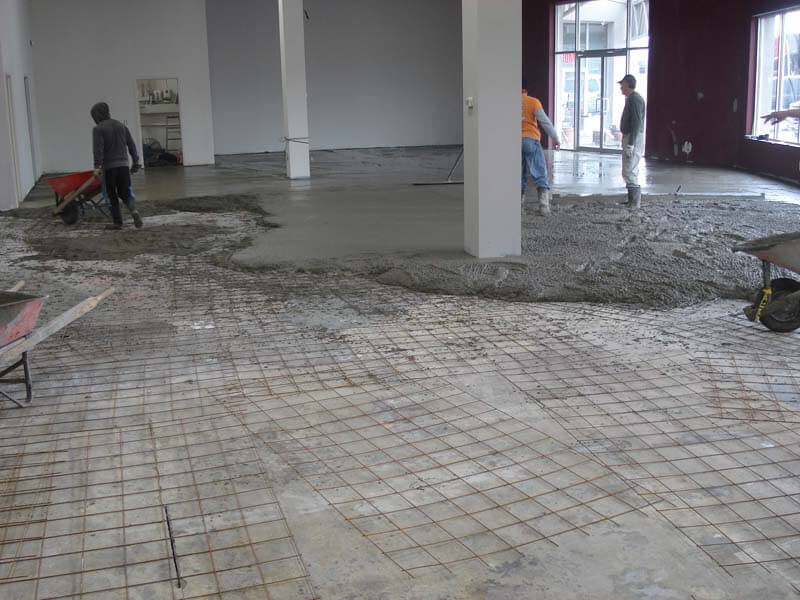 Concrete-Floor-Construction-Contractor-5