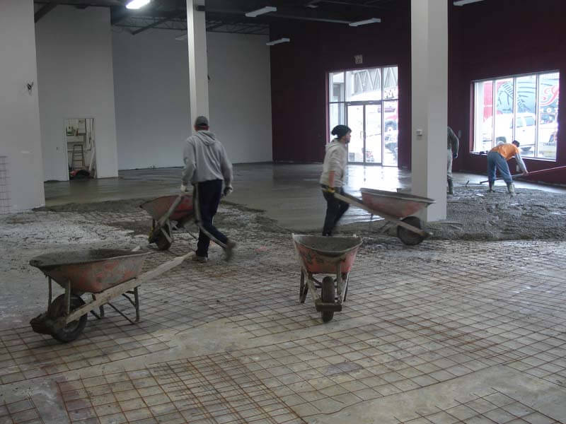 Concrete-Floor-Construction-Contractor-6