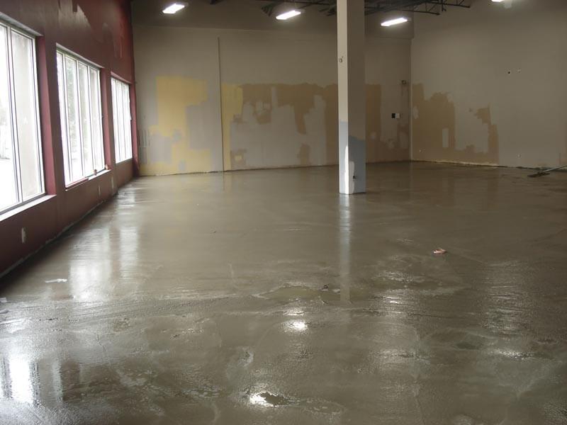Concrete-Flooring-Contractor-1