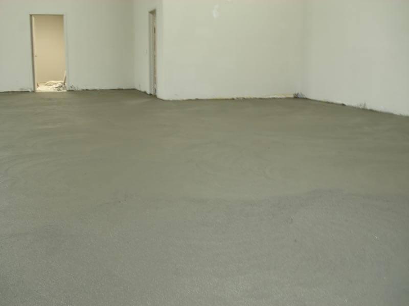 Concrete-Flooring-Contractor-12