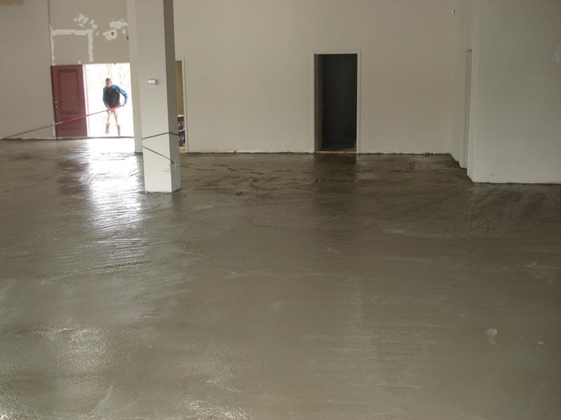 Concrete-Flooring-Contractor-3