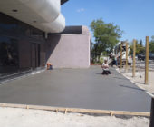 Concrete-Patio-Construction-1