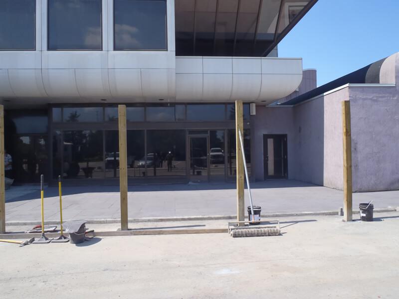 Concrete-Patio-Construction-4