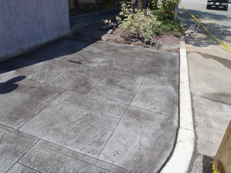 Concrete-Patio-Construction-6