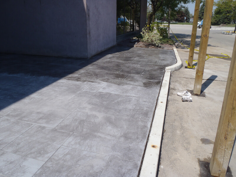 Concrete-Patio-Construction-7