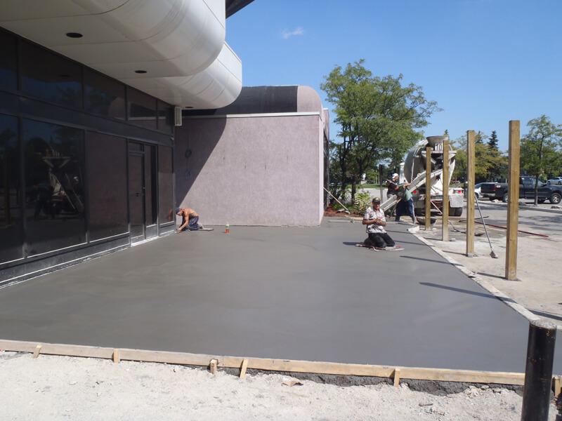 Concrete-Patio-Construction-Vaughan-1