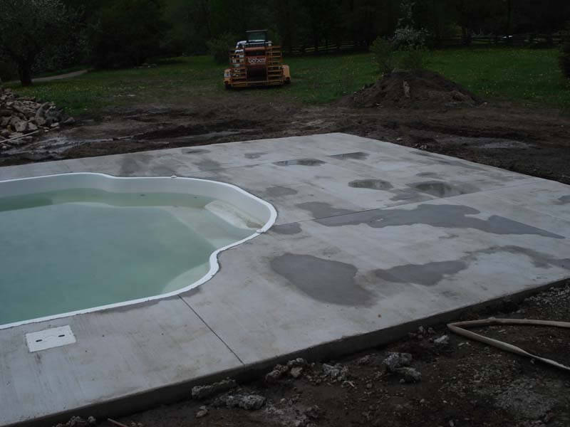 Concrete-Pool-Construction-Contractor-2