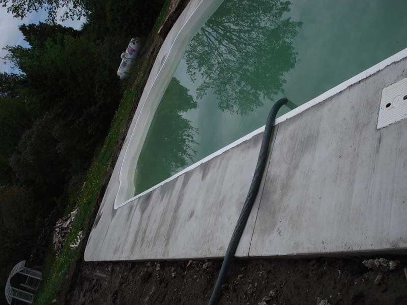 Concrete-Pool-Construction-Contractor-3