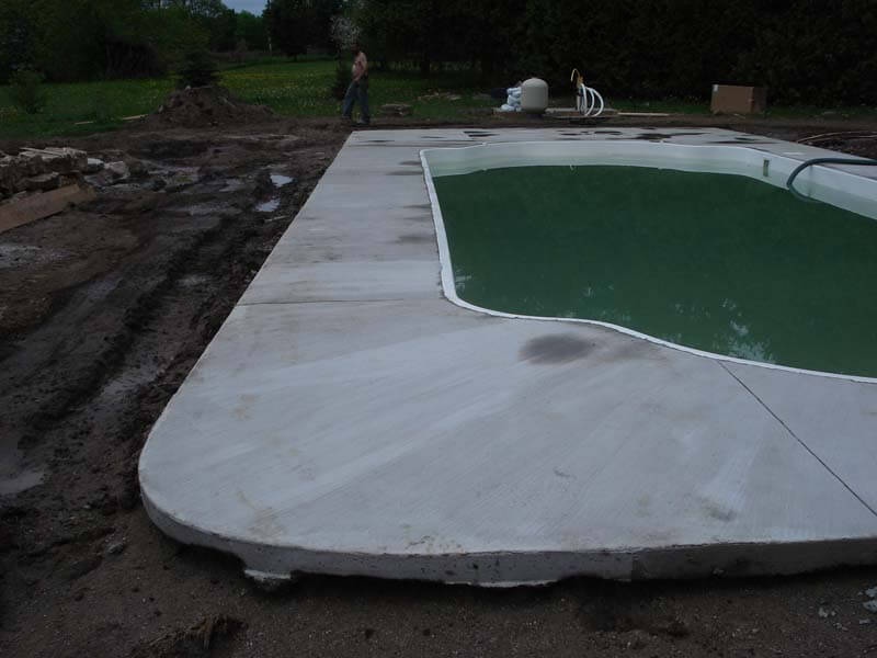 Concrete-Pool-Construction-Contractor-7