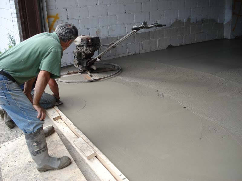 Concrete-Services-1