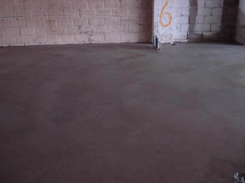 Concrete-Services-14