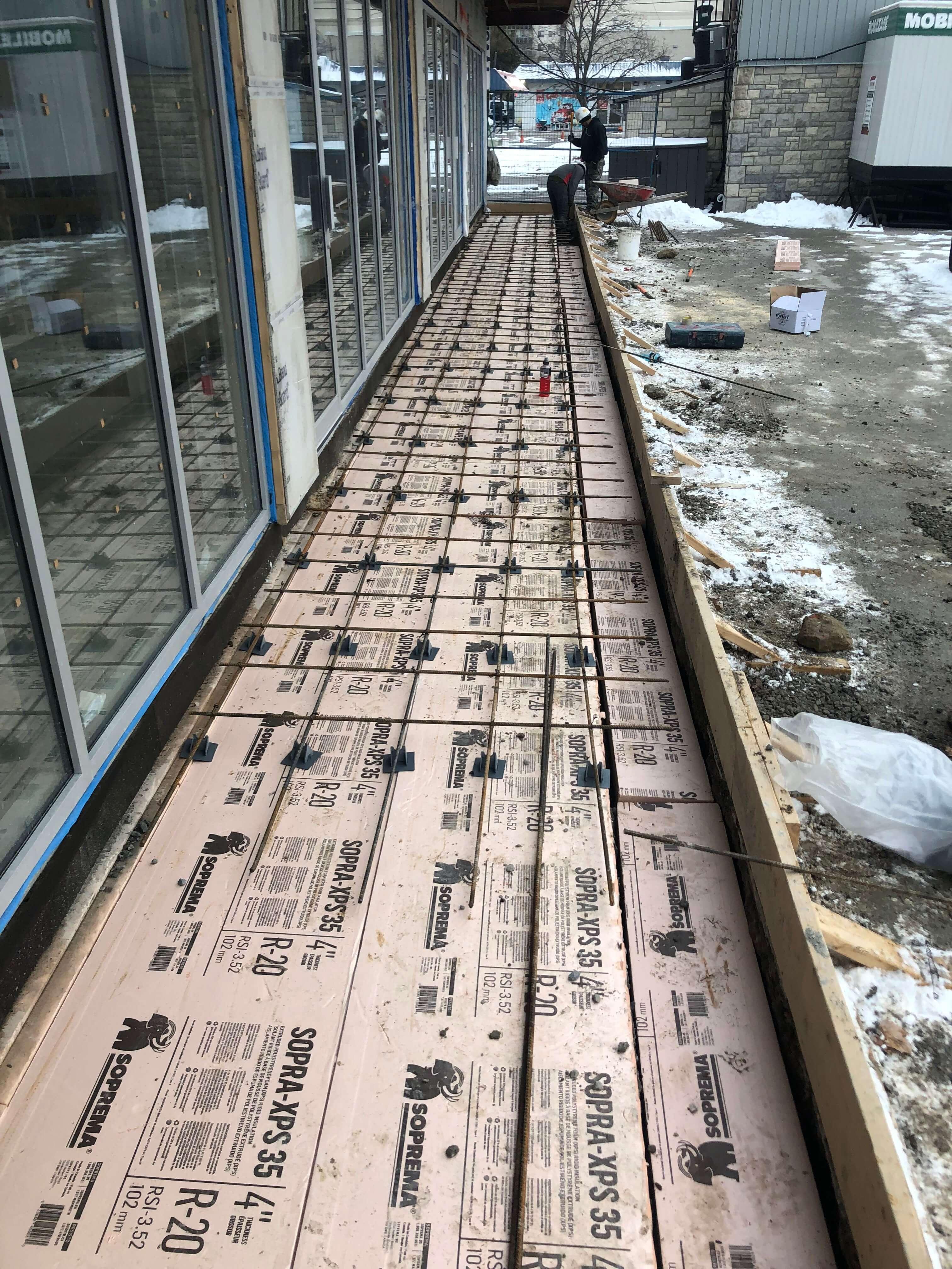 Concrete-Sidewalk-Contractor-14