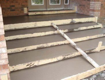 Concrete-Stairs-Contractor-Toronto-1