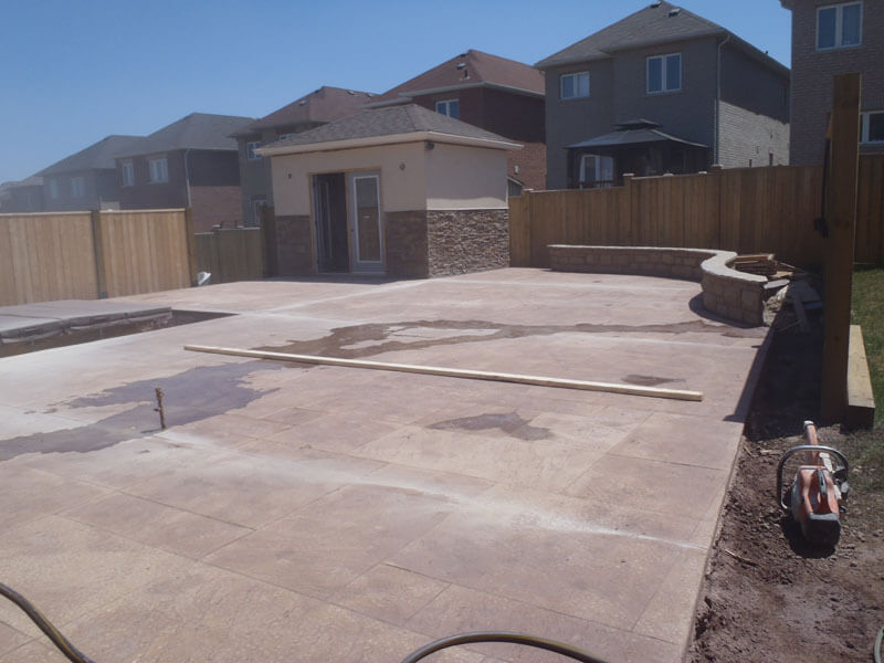 Decorative-Concrete-Construction-Contractor-5