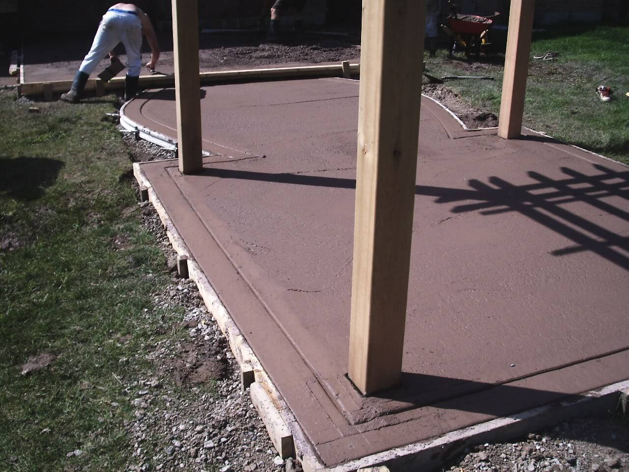 Decorative-Concrete-Construction-Contractor-Pergola-Rd-11
