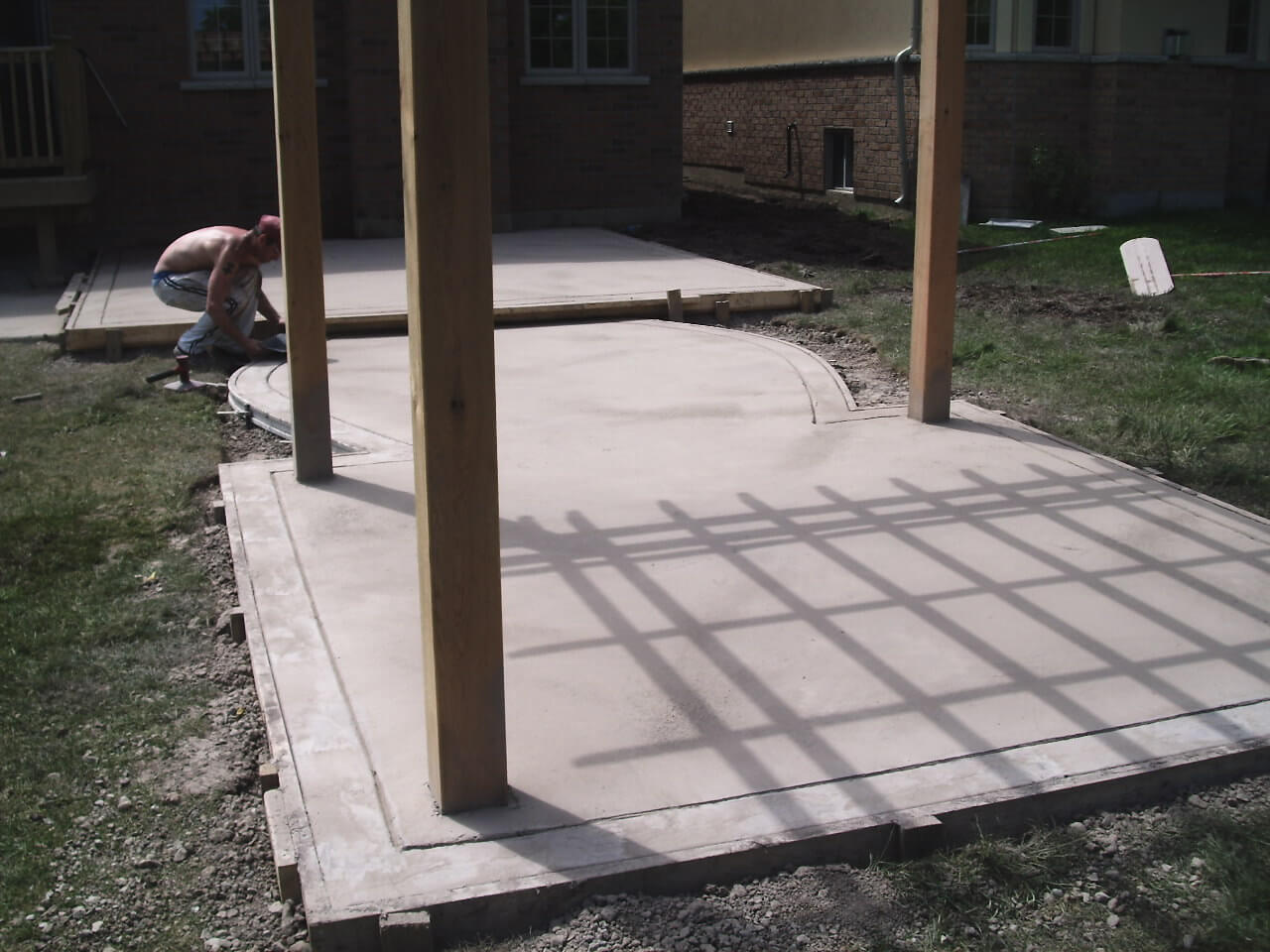 Decorative-Concrete-Construction-Contractor-Pergola-Rd-18