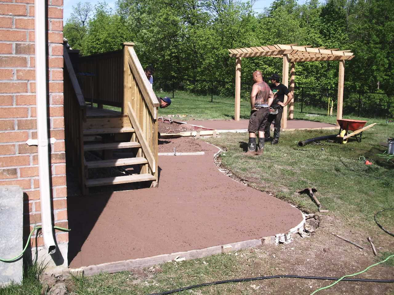Decorative-Concrete-Construction-Contractor-Pergola-Rd-4