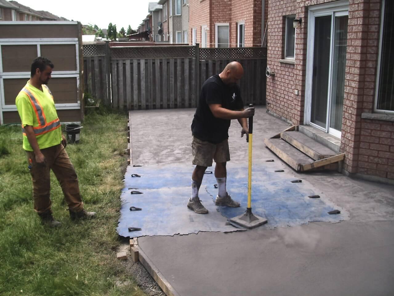 Decorative-Concrete-Construction-Contractor-Toronto-1-1