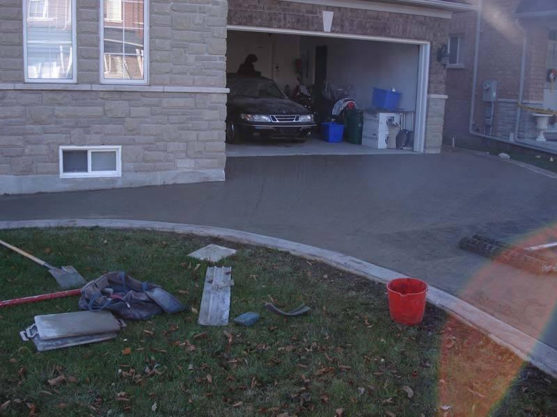 Decorative-Concrete-Construction-Contractor-Toronto-11-1