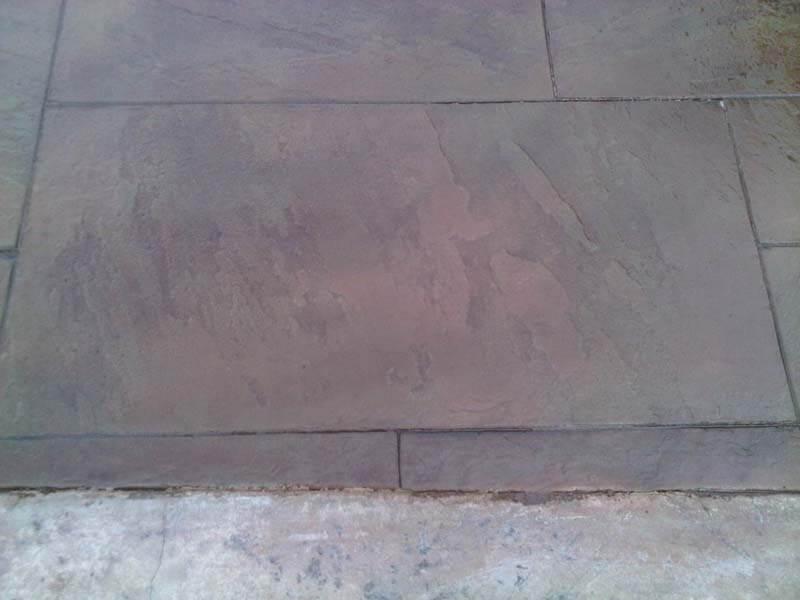Decorative-Concrete-Construction-Contractor-Toronto-12-1