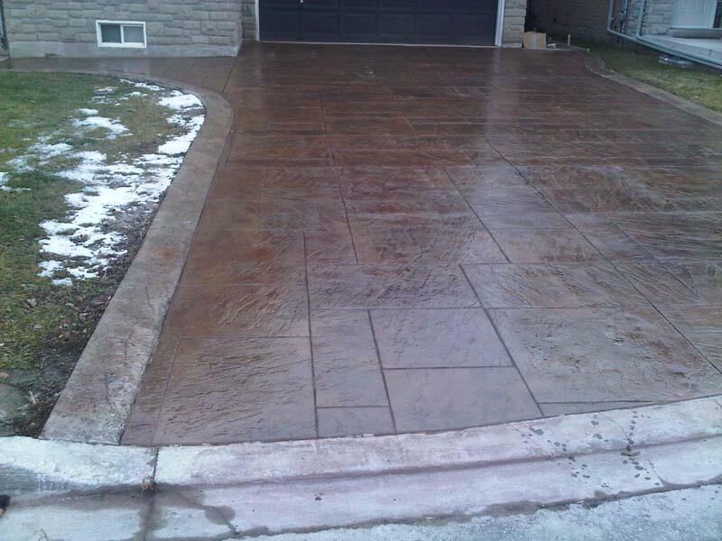 Decorative-Concrete-Construction-Contractor-Toronto-14-1