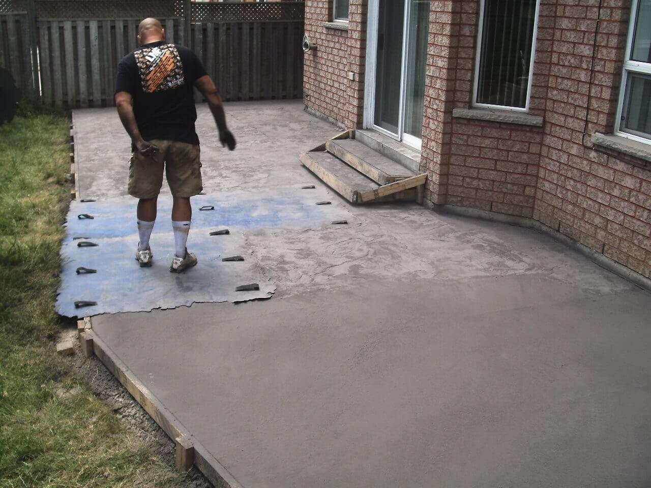 Decorative-Concrete-Construction-Contractor-Toronto-2-1