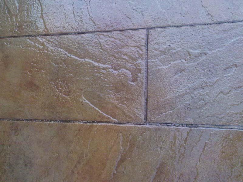 Decorative-Concrete-Construction-Contractor-Toronto-2-2