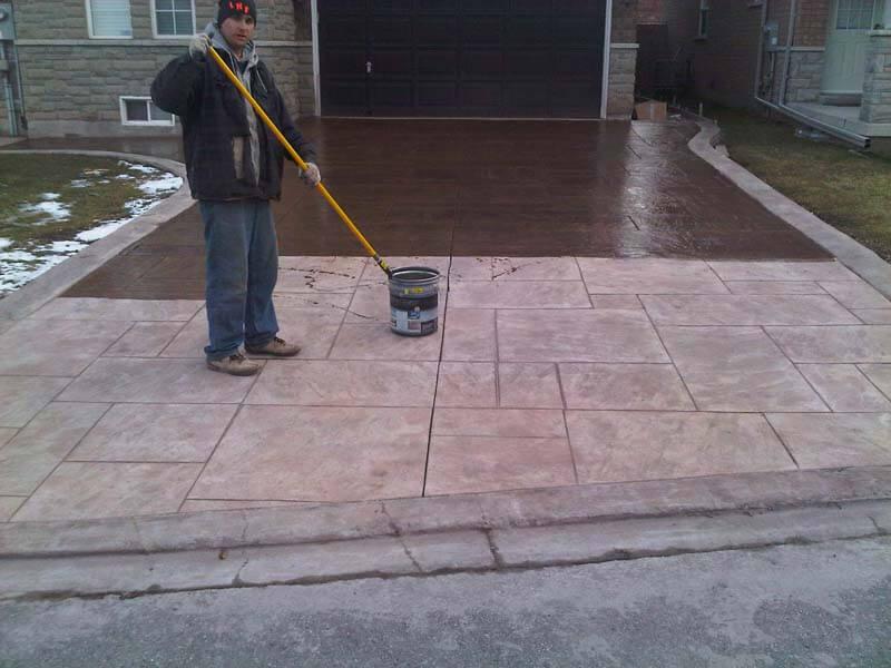 Decorative-Concrete-Construction-Contractor-Toronto-3-2