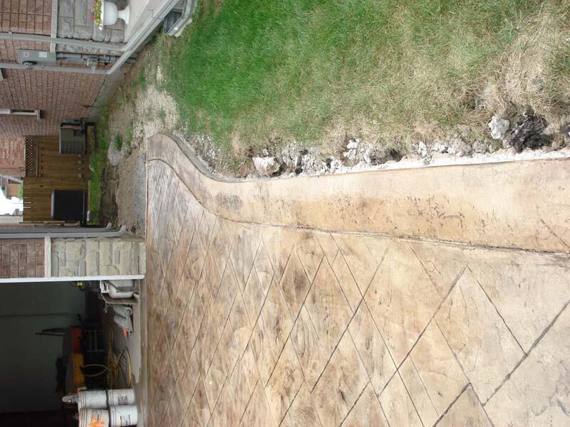 Decorative-Concrete-Construction-Contractor-Toronto-41