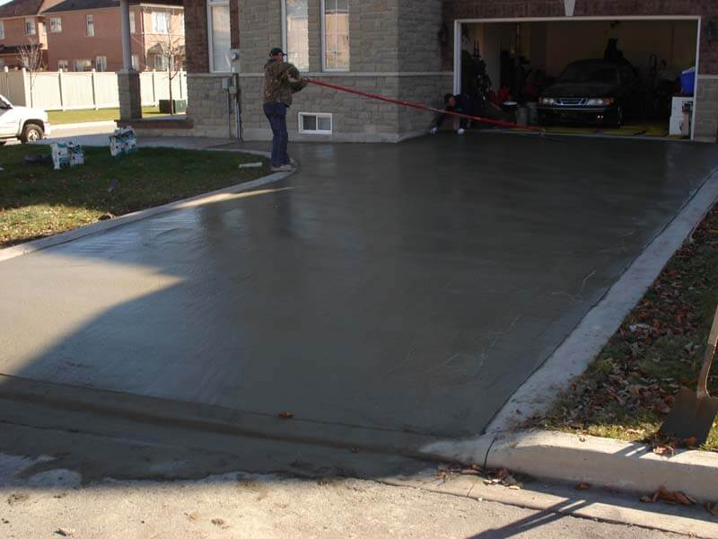 Decorative-Concrete-Construction-Contractor-Toronto-43