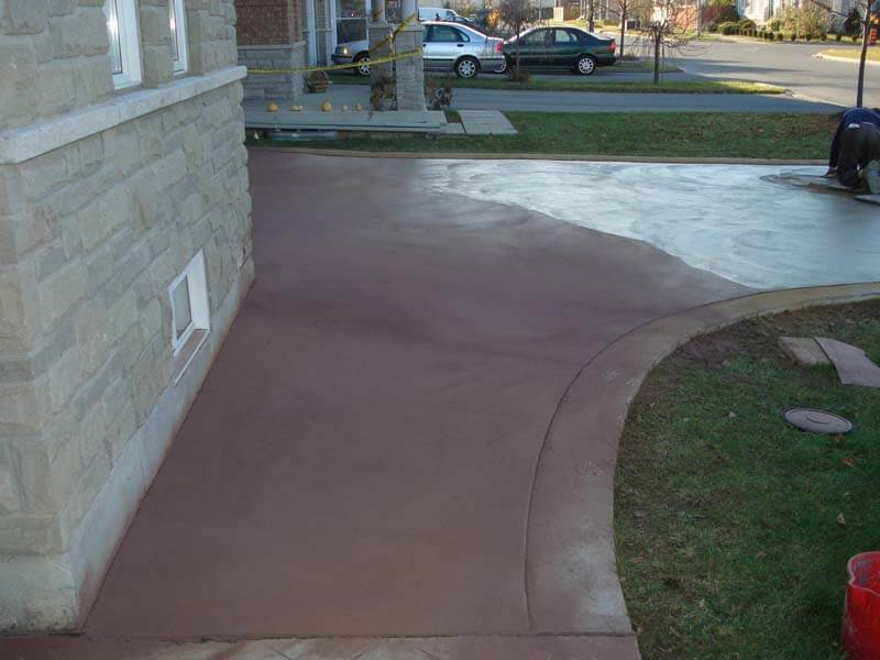 Decorative-Concrete-Construction-Contractor-Toronto-44