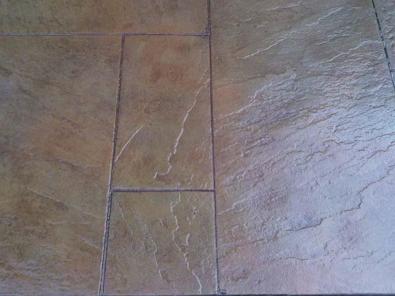 Decorative-Concrete-Construction-Contractor-Toronto-47