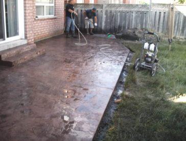 Decorative-Concrete-Construction-Contractor-Toronto-6-1